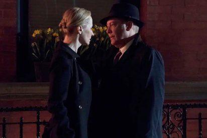 «The Blacklist» séptima temporada: Tráiler y fecha de estreno