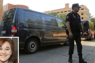 Homicidios de la Policía tiene un dramático informe sobre la causa real de la muerte de Blanca Fernández Ochoa