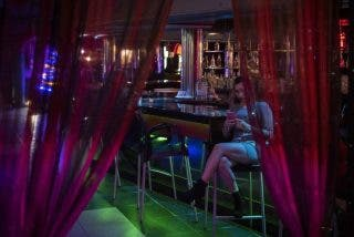 Una edil del PSOE pide que los burdeles de Alicante contraten discapacitadas como prostitutas