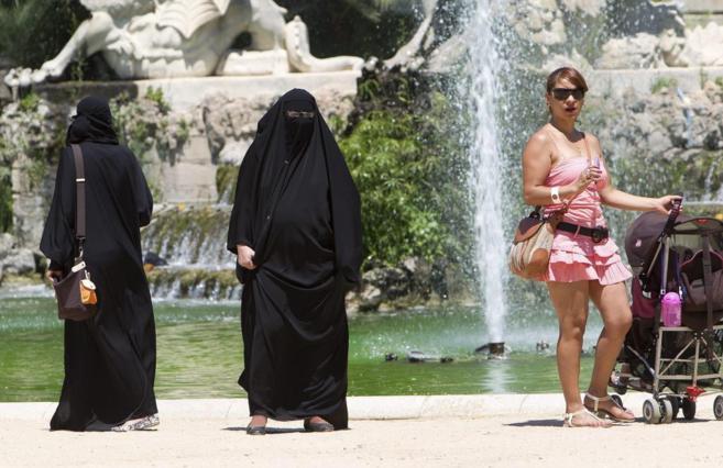 Europa apuesta por controlar o prohibir determinadas prácticas religiosas