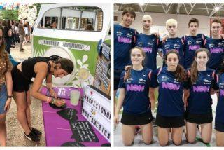 'Agresión OFF', la campaña con la que Galicia sensibiliza por la lucha contra la violencia de género