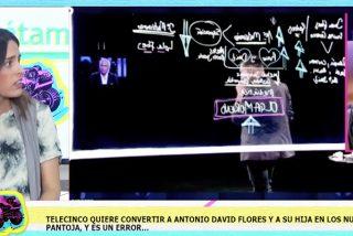 Mátame Camión: Gran Hermano va escándalo tras escándalo y en Telecinco son incapaces de cerrar el programa de una vez