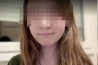 La Policía resuelve, meses después y con terrible sorpresa, el crimen de la niña degollada en Barcelona