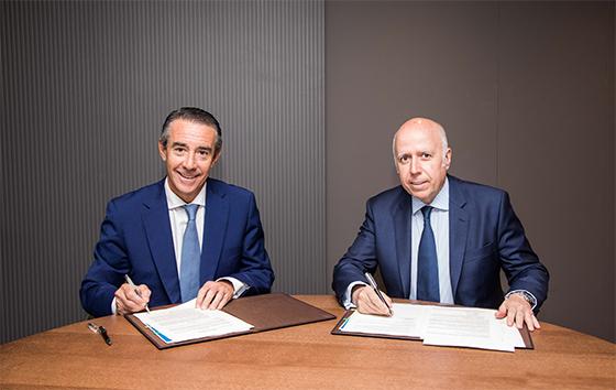 CaixaBank y KPMG formarán a las ONG en gestión empresarial y cambio tecnológico