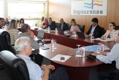 Termatalia posiciona a Ourense como centro internacional de formación y negocio en turismo de salud
