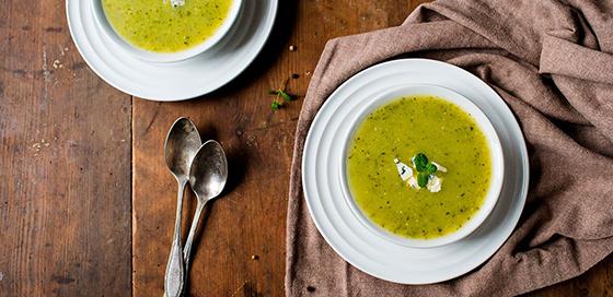 Las mejores recetas de cocina para hacer en otoño