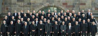 La Conferencia Episcopal Alemana sigue desafiando al Vaticano