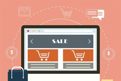 El comercio electrónico se consolida en España