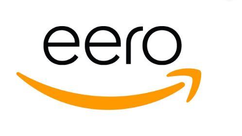Eero y Eero Pro