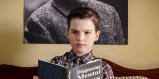 Vuelve 'El joven Sheldon' – Fecha de estreno de la Tercera Temporada