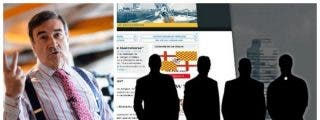 Las calumnias de 'Crónica Global' sobre Dolça Catalunya pueden salirle muy caras a Pedrojota: varios suscriptores se dan de baja de El Español