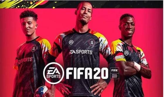 Lanzamientos videojuegos septiembre 2019