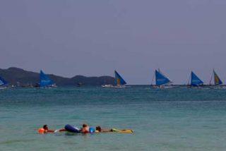 Filipinas: El tesoro oculto de Asia