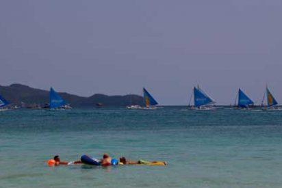 Filipinas: El secreto mejor guardado de Asia
