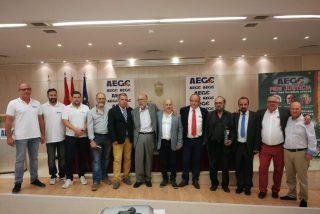 La UniónGC, pide no utilizar a la Guardia Civil para problemas políticos.