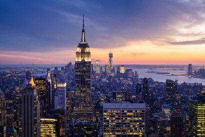 Nueva York vuelve a prohibir comer dentro de los restaurantes por el avance del COVID-19