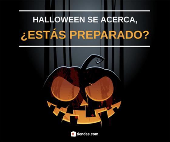 El polémico Halloween se acerca, ¿estás preparado?