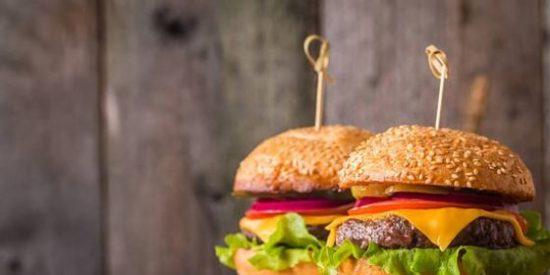 Dieta: los 10 alimentos que más engordan