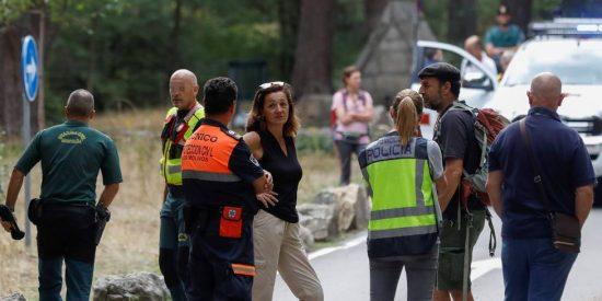 Las demoledoras pistas de la Policía sobre Blanca Fernández Ochoa que 'hunden' a su familia