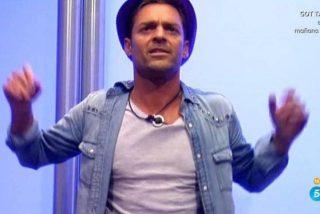 Destapamos toda la sucia verdad sobre Hugo Castejón, el peor concursante de 'GH VIP 7'