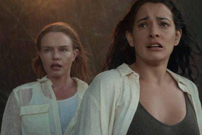 «The I-Land»: Tráiler y la fecha de estreno de la primera temporada de la miniserie de Netflix