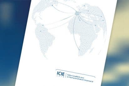 Francia desplaza al Reino Unido como mejor país para la internacionalización de las empresas españolas según el ICIE 2019