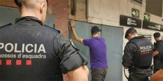 Twitter coarta la libertad de expresión de los usuarios que critican la inmigración ilegal que delinque en España