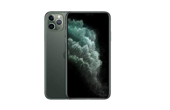 Diferencias iPhone 11, iPhone 11 Pro