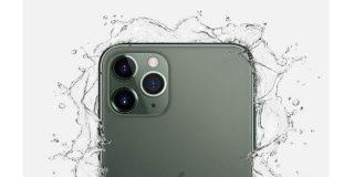 Apple: la 'fiebre' del iPhone impulsa un nuevo récord de ventas