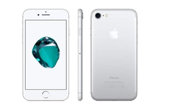 iphone-8-baja-de-precio