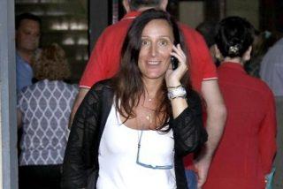 La juez Núñez se sacó con toda la caradura el doctorado mientras frenaba el caso ERE, para beneficiar al PSOE