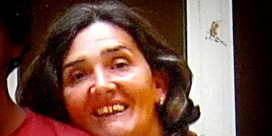 Los jueces mandan a prisión a la asesina etarra 'Anboto', extraditada por Francia a España para responder por 12 atentados