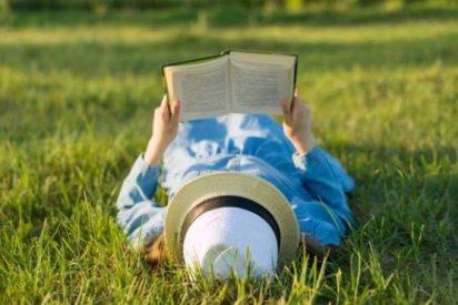 Libros juveniles recomendados 2019