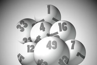 Estas son las probabilidades reales de que te toque el Gordo según un matemático
