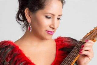 """""""Vientos del Sur"""": Unos de los mejores temas del folklore latinoamericano"""