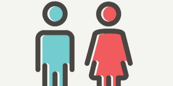 El totalitarismo del lobby LGTBI es ya insoportable, pero es un tema tabú