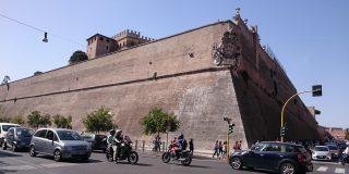 Vox anima a Osoro abrir el Vaticano a 'toda la inmigración ilegal que crea conveniente'