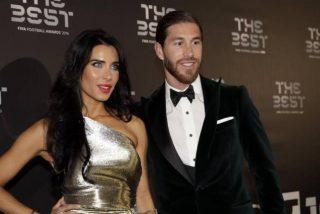 Los mejores y peores looks de los premios FIFA The Best