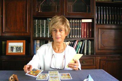 Opiniones sobre Paloma Lafuente