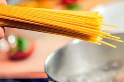Gastronomía: Todo lo que debes saber para hacer pasta
