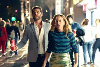'Pequeñas coincidencias', la serie española que tendrá un remake en USA