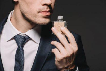 Perfumes de hombre más vendidos en Amazon 2019