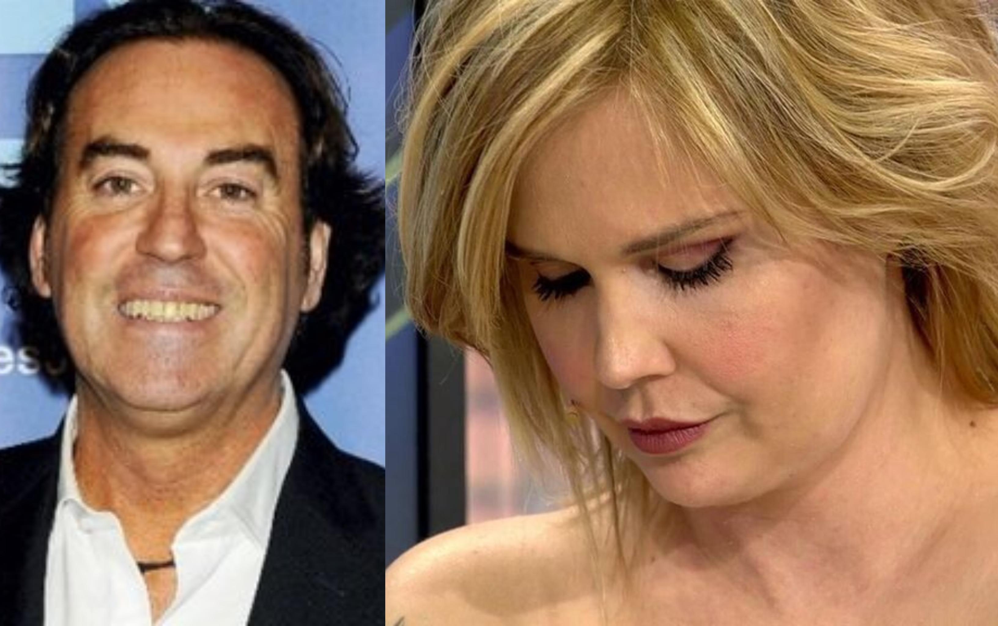 El inesperado testimonio de Pipi Estrada sobre la situación personal de Miriam Sánchez
