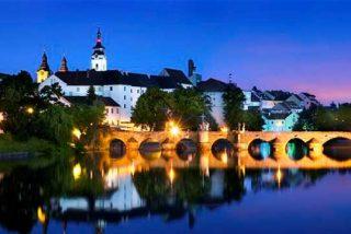 Diez razones para visitar República Checa
