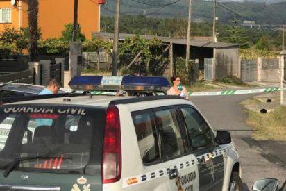 """""""No mates a mamá"""", la angustiosa petición del hijo del triple asesino de Pontevedra"""