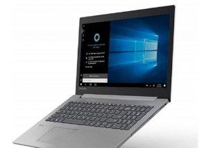 Portátiles SSD i7