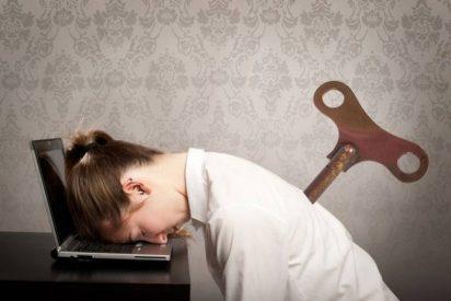 ¿Depresión POSTVACACIONAL? Aquí tenemos soluciones
