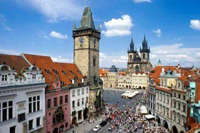 República Checa: Un tesoro por descubrir en el corazón de Europa