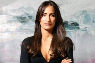 Conocemos a la guapísima cubana que ha enamorado a Alejandro Sanz