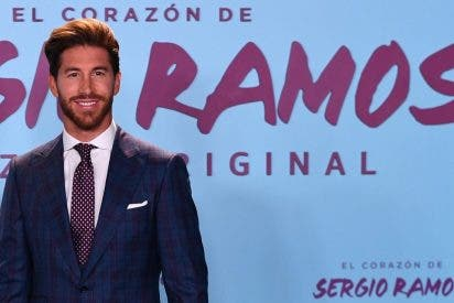 Lo que esconde el documental de Sergio Ramos: el pésimo y descorazonador trato de Amazon a los medios digitales